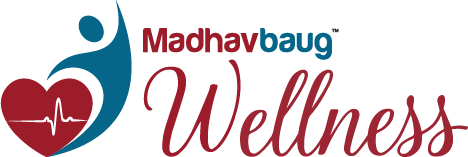 Madhavbaug Wellness