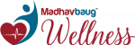 madhavbaug-wellness-logo