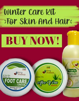 winter-care-kit-for-skin-and-hair